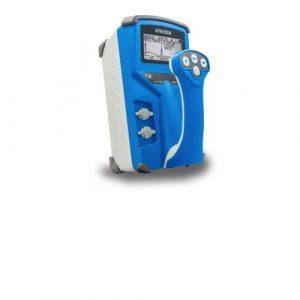 Portable Spectrometers