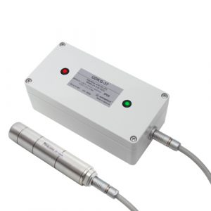 UDKG‑37/1 Gamma Radiation Detection Devices
