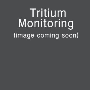 Tritium Monitoring